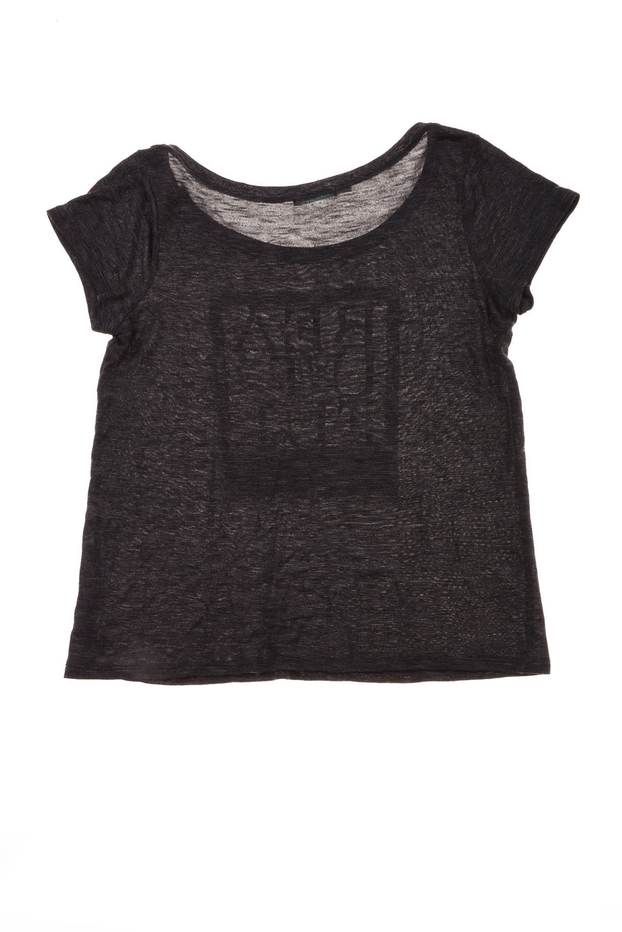 Women's Top By Maurices