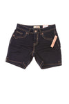 NEW Mudd Girl's Shorts 16 Blue