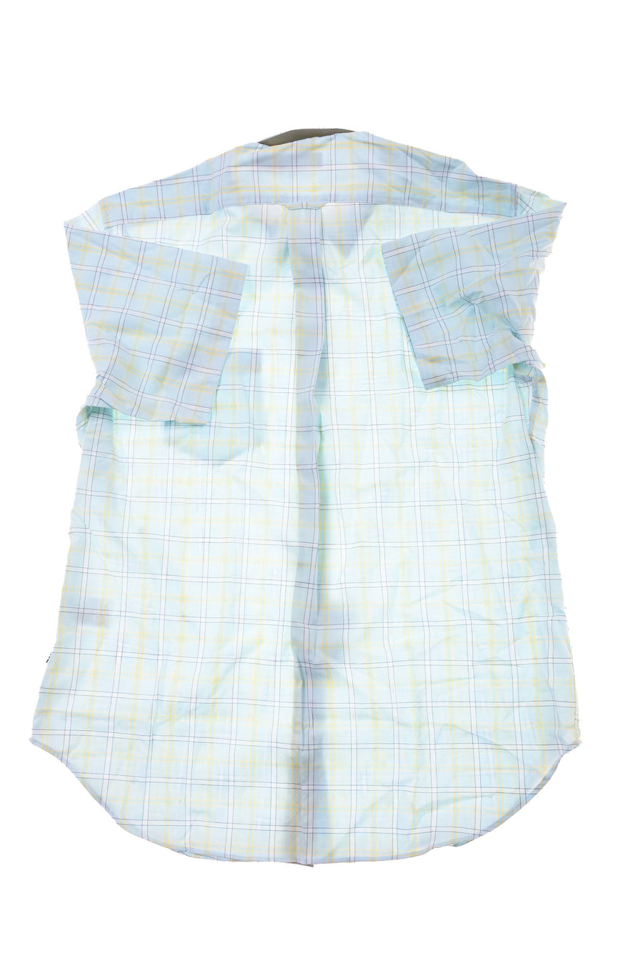 Men's Shirt By Nautica