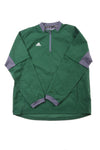 Men's Jacket By Adidas
