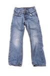 Toddler Boy's Jeans By Gap Kids