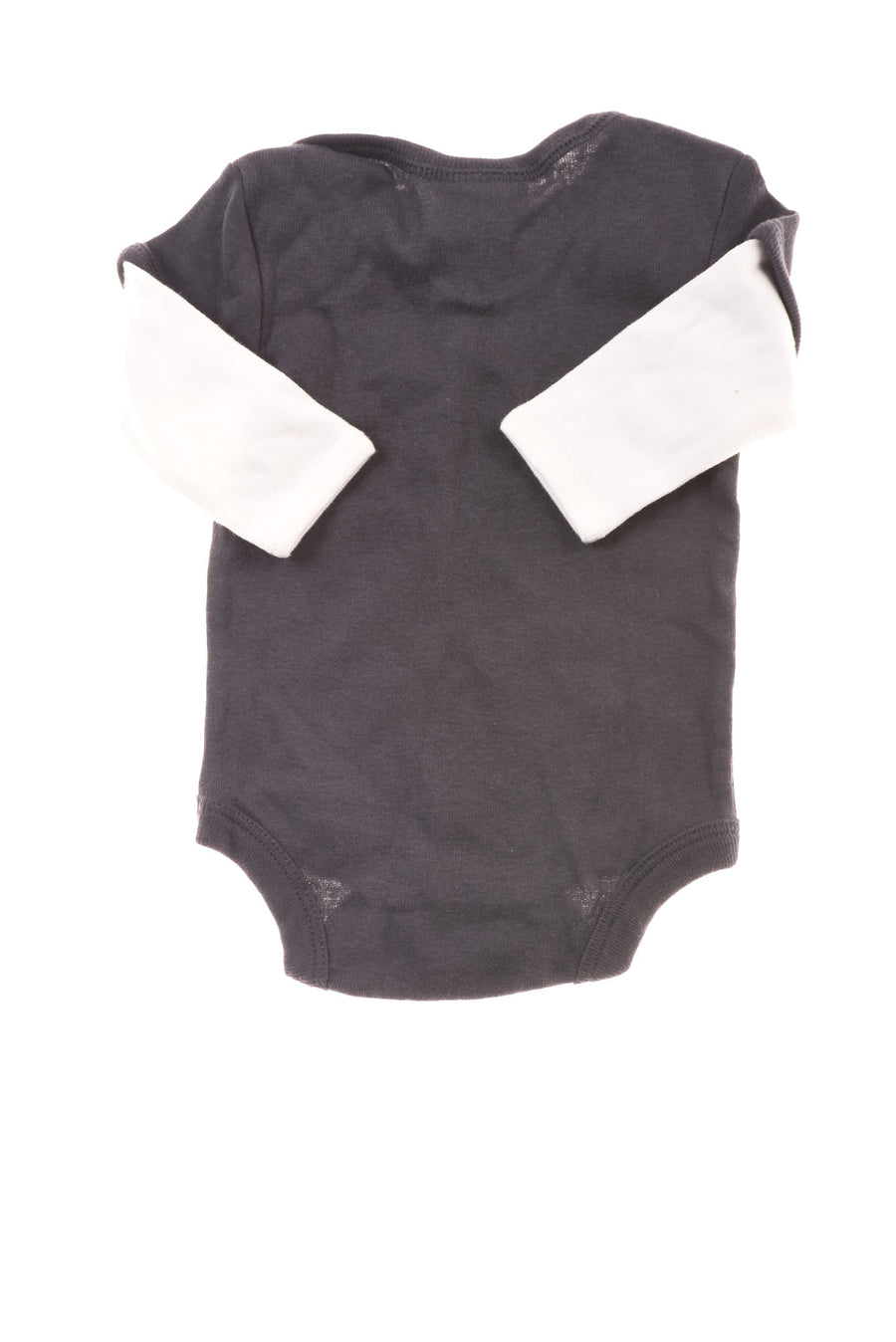 Baby Boy Bodysuit By Baby Gap