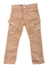 Toddler Girl's Jeans By R Scoop New York