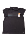 NEW Champion Men's Shirt Large Black