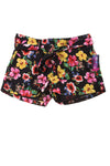 NEW Glo Jeans Junior Girl's Shorts 5 Black