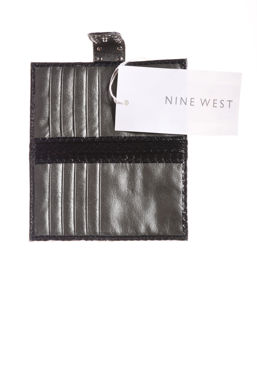 Women's Wallet By Nine West
