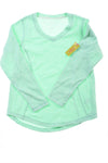 NEW Made For Life Women's PetiteTop Small Beach Glass