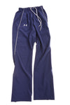 USED Under Armour Men's Sweatpants Small Blue