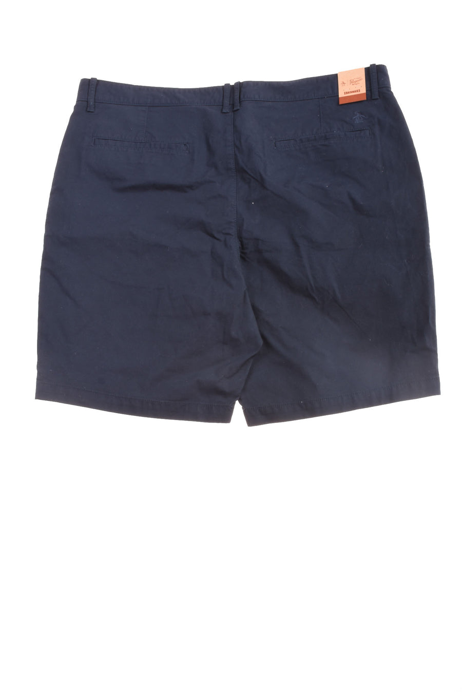 NEW Penguin Men's Shorts 38 Blue
