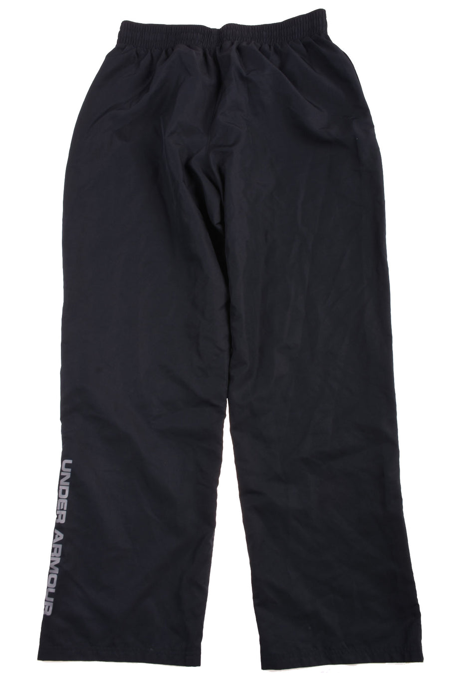 USED Under Armour Men's Pants Large Black