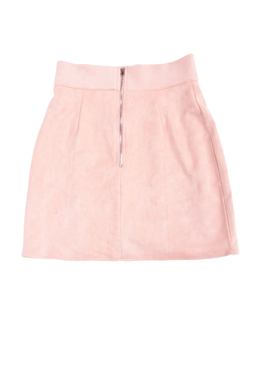 NEW Missguided Women's Skirt 2 Pink