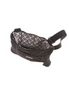 USED Vera Bradley Women's Handbag N/A Black