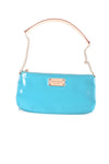 USED Kate Spade Women's Handbag N/A Blue