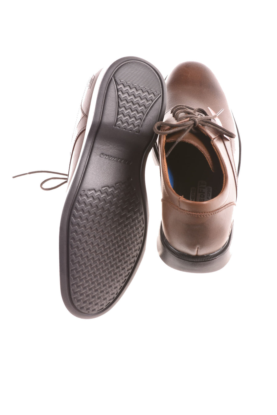 Men's Shoes By Skechers