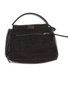 USED Juicy Couture Women's Handbag N/A Black