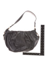 USED Simply Vera Women's Handbag N/A Black