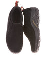 USED Merrell Women's Shoes 10 Black