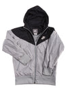 Boy's Jacket By Nike