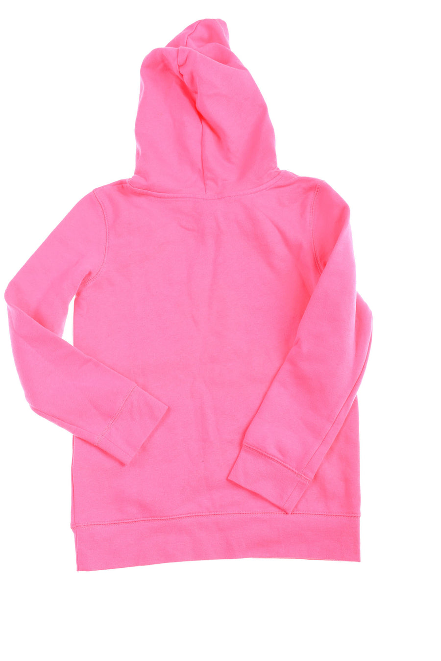 Girl's Pullover Hoodie By Circo