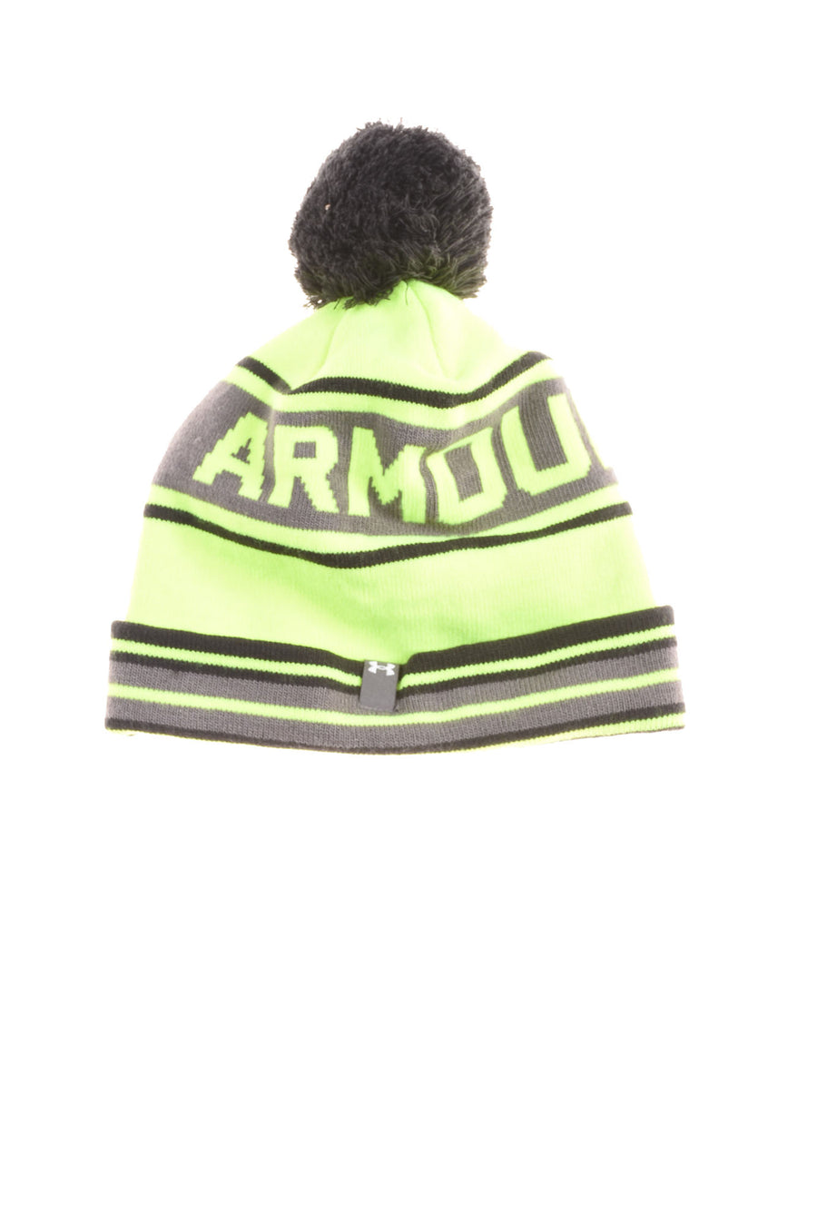 Boy's Hat By Under Armour