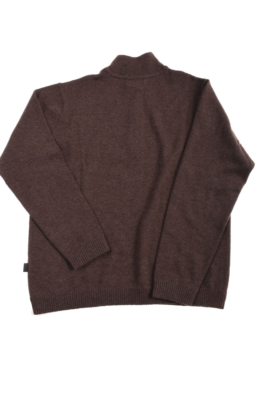 Men's Sweater By Patagonia