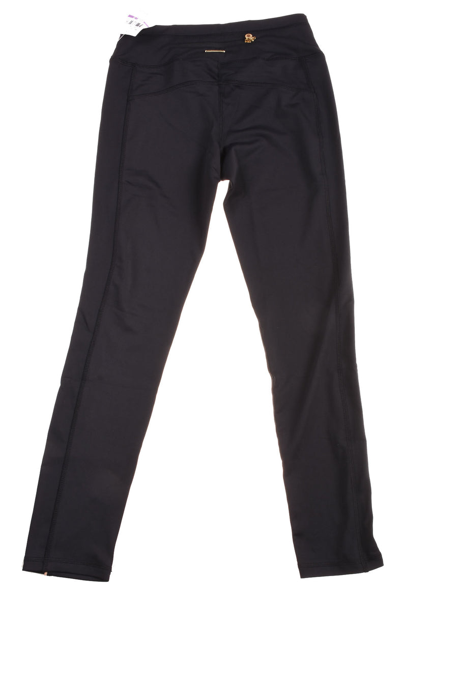 NEW Catherine Malandrino Women's Pants Small Black