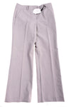 NEW Liz Claiborne Women's Pants 10 Gray