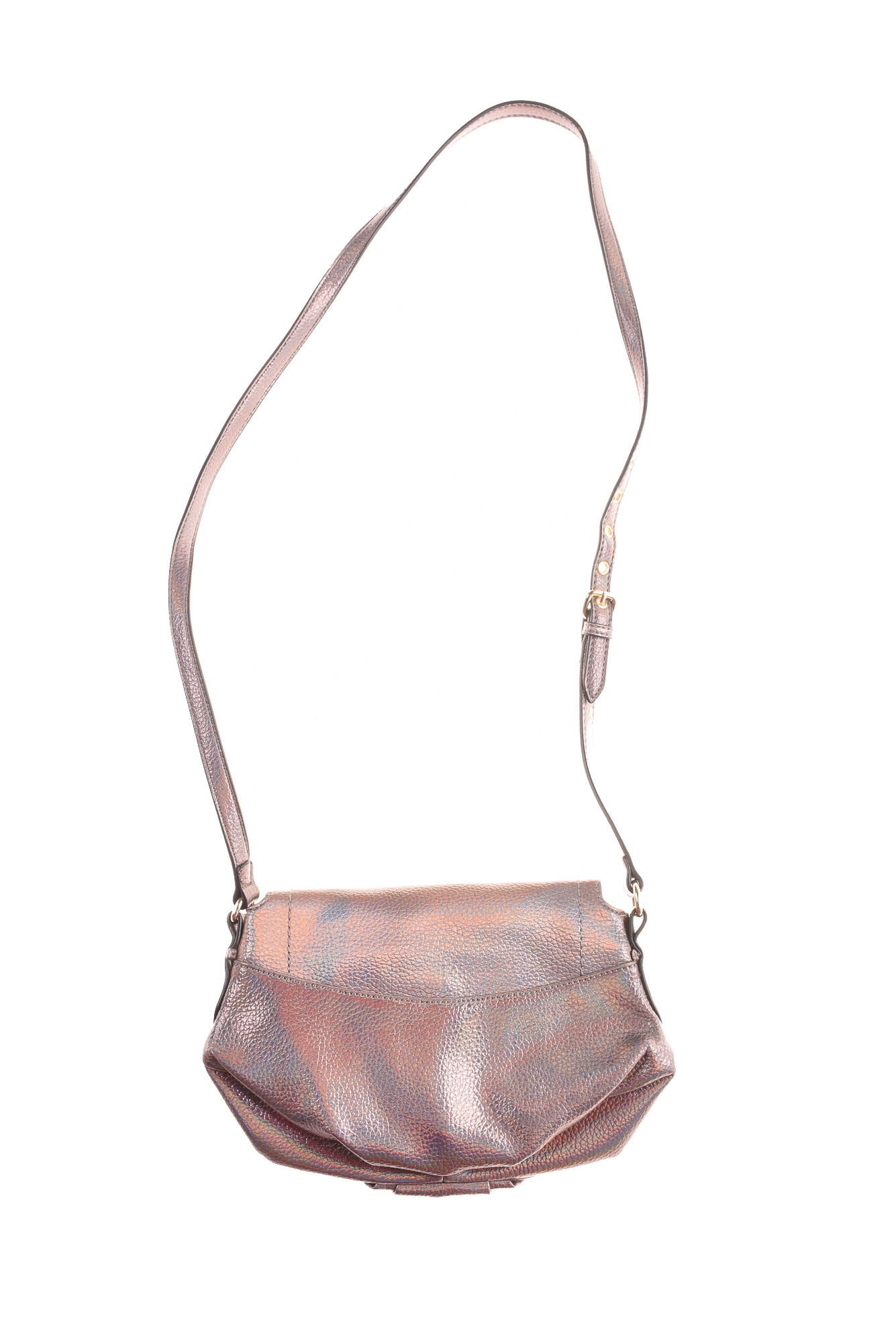 Women s Handbag By Juicy Couture - Village Discount Outlet 01a6079aa