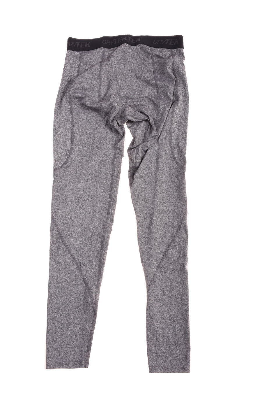 NEW Tek Gear Men's Pants Small Gray