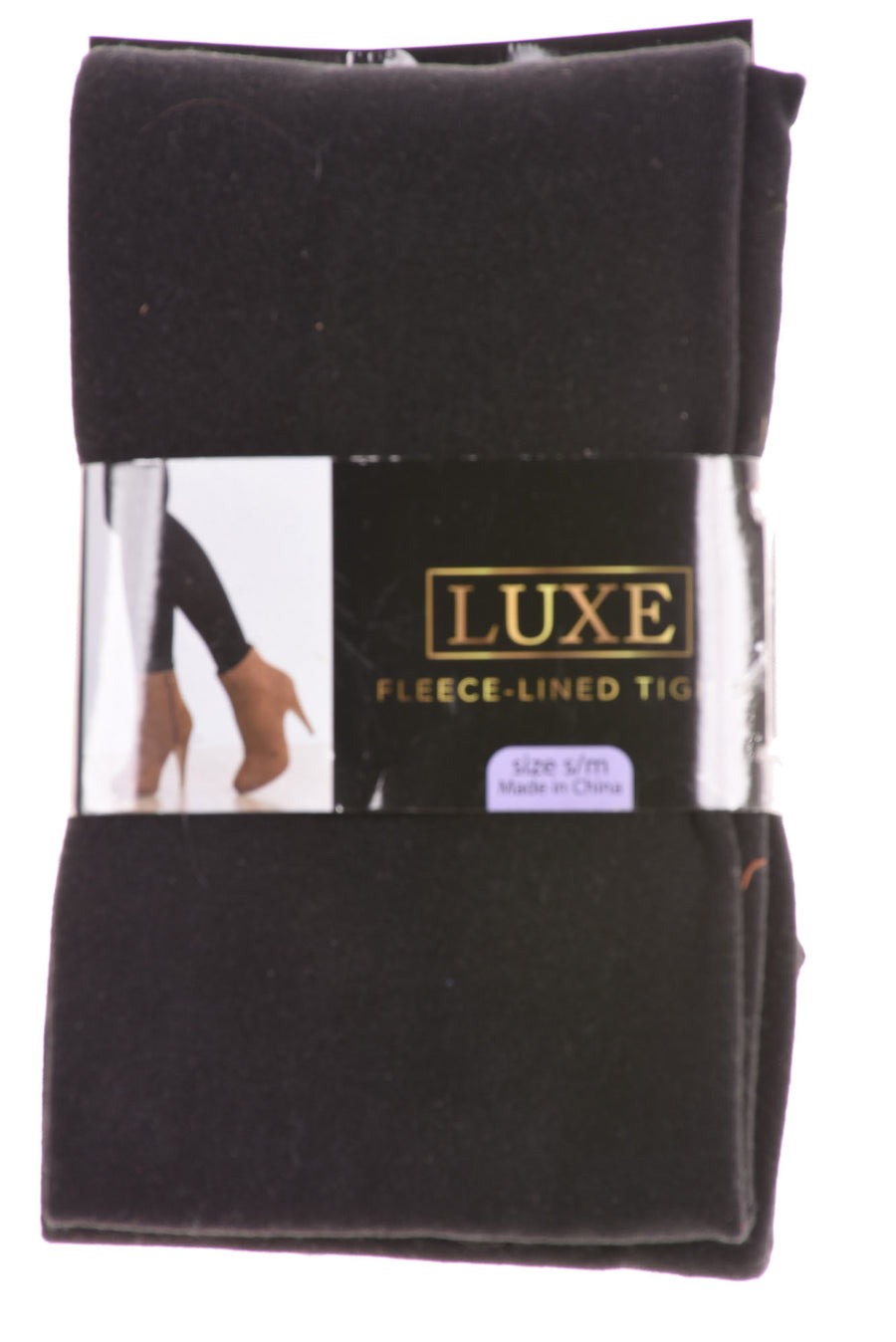 Women's Tights By Luxe