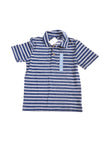 Baby Boy's Shirt By Baby Gap