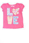 Baby Girl's Top By Epic Threads