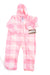 NEW Columbia Baby Girl's Winter Wear 24 Months Pink & White