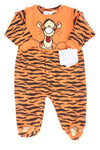 Baby Boy's Outfit By Disney