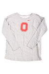 Women's Ohio State Buckeyes Top By Nike