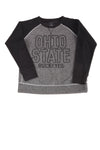 Women's Ohio State Buckeyes Top By J. America