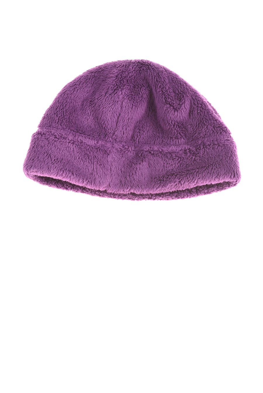 Girl's Hat By The North Face
