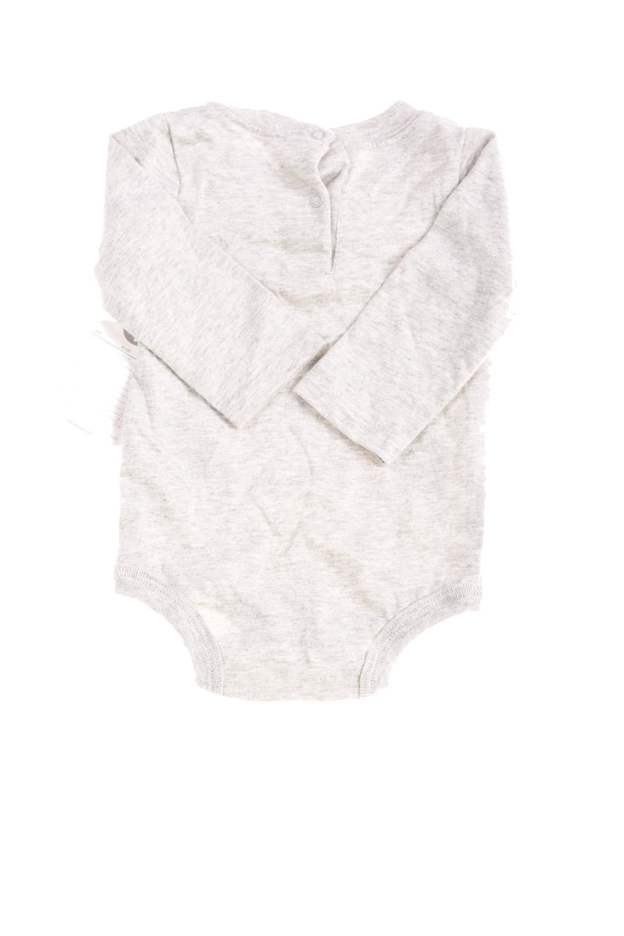 Baby Boy's One Piece Outfit By Koala Kids