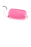 USED RLL Women's Bag N/A Pink