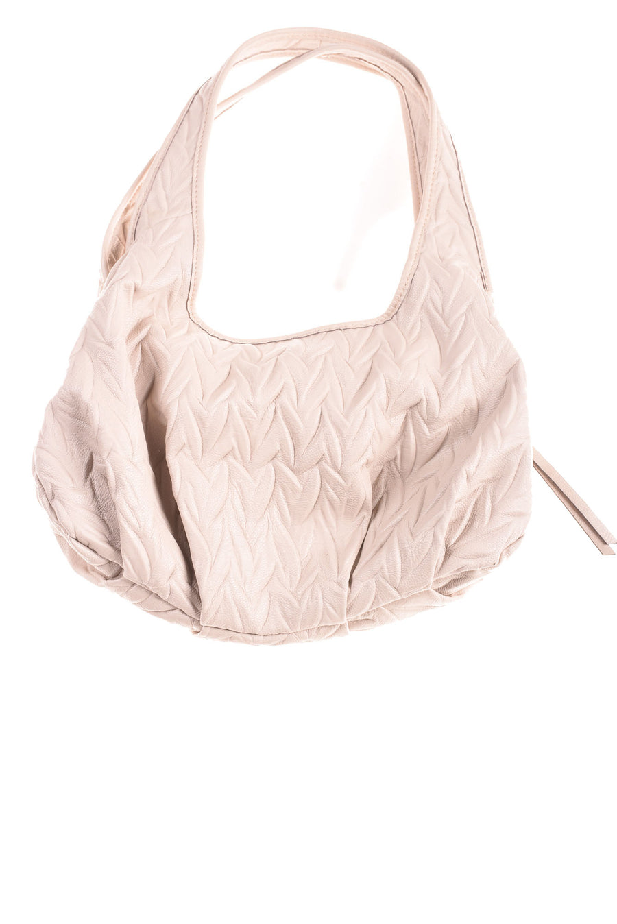 Women's Handbag By Simply Vera