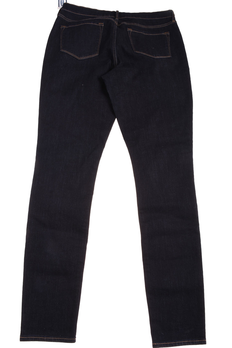 NEW Old Navy Women's Jean's 14 Dark Blue