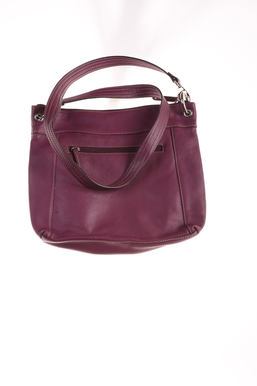 Women's Handbag By Tignanello
