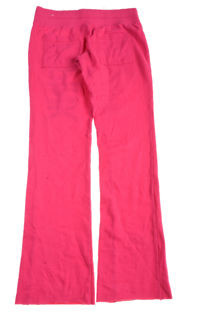 Women's Pants By Pink By Victoria's Secret