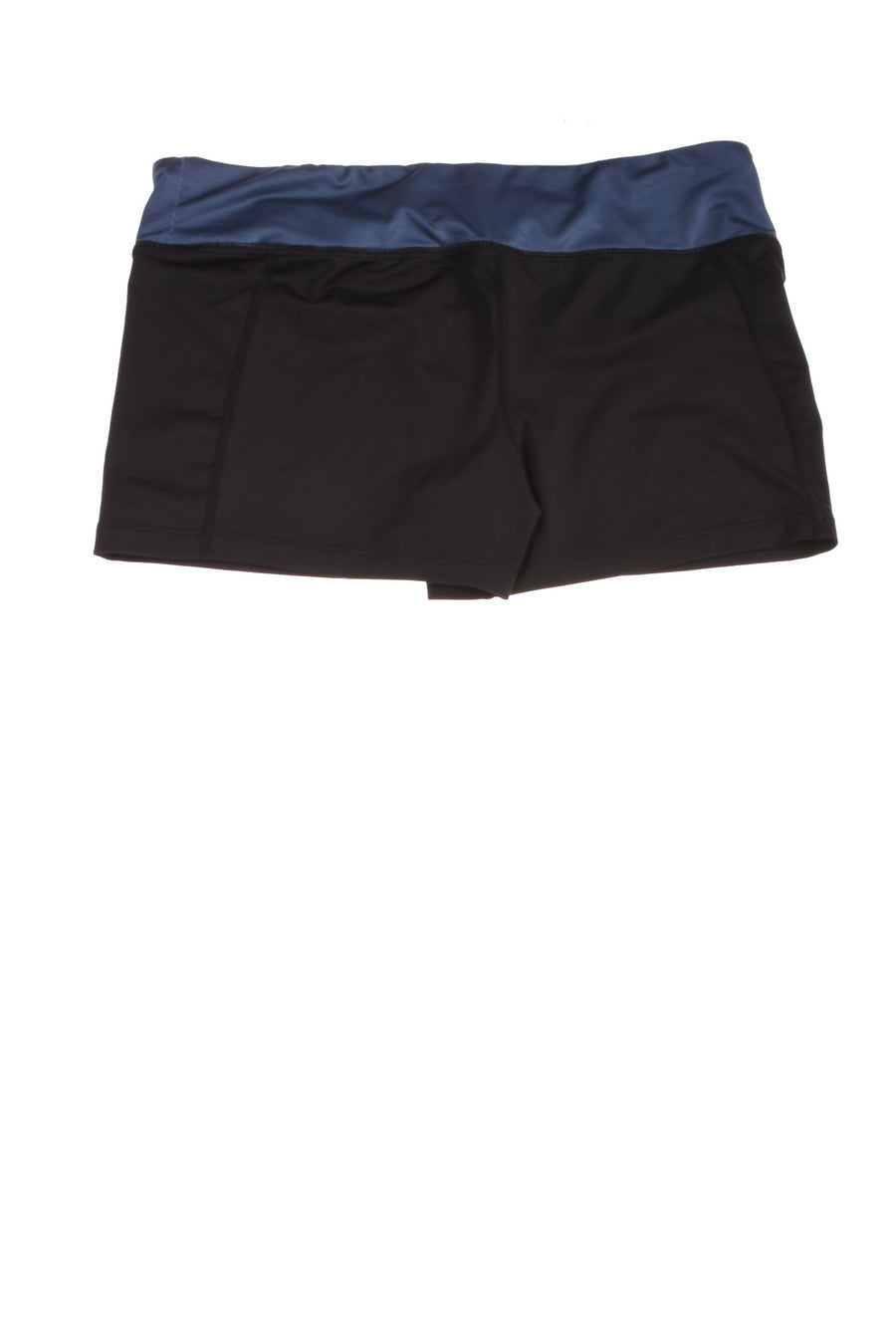 Women's University Of Akron Shorts By Under Armour