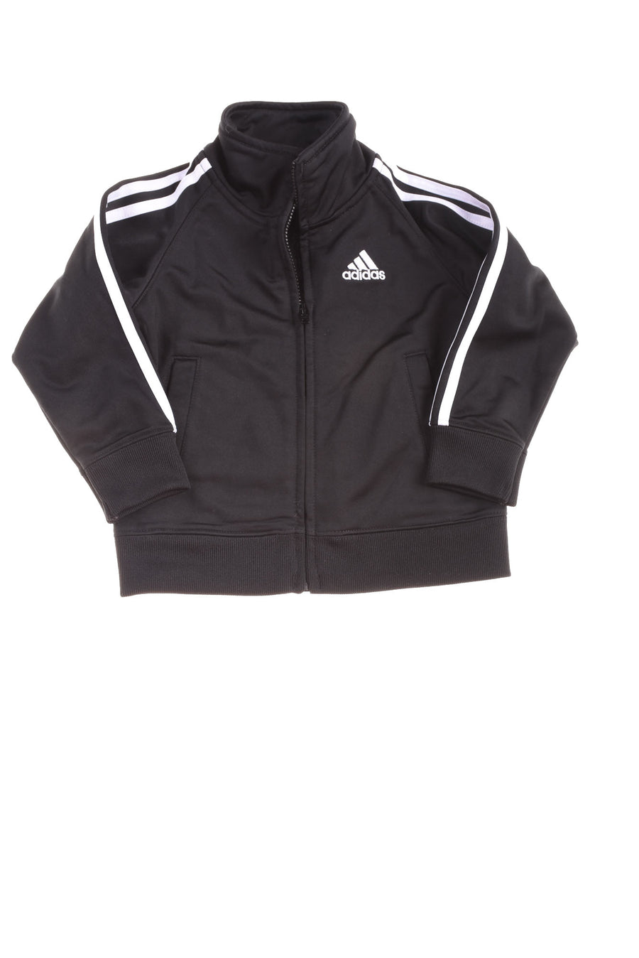 Baby Boy's Jacket By Adidas