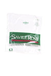 NEW Savile Row Men's Shirt Medium White