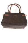 Women's Handbag By Calvin Klein