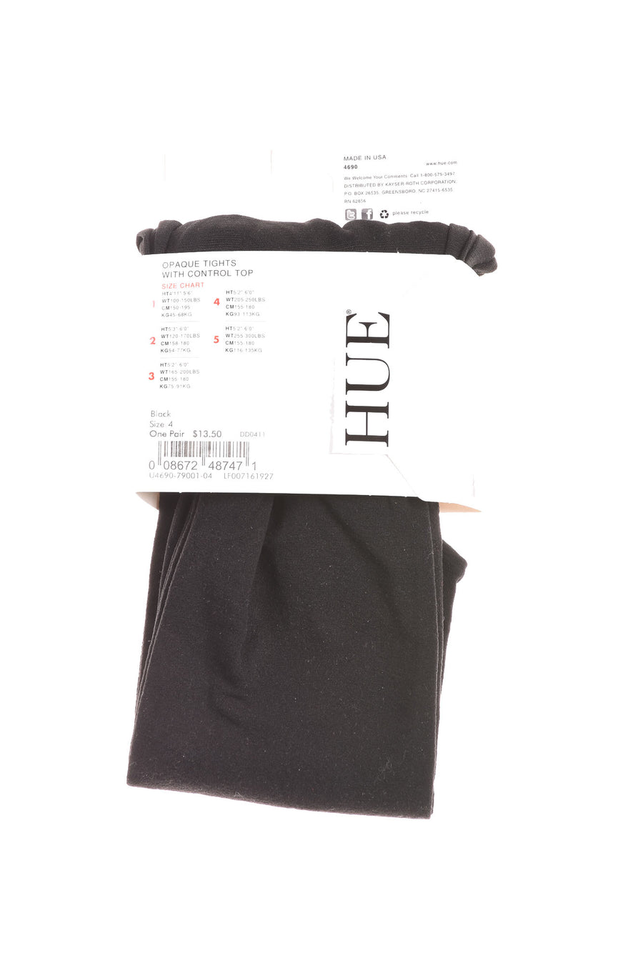 91c2aa5a3cac5a Women's Plus Leggings By Spanx By Sara Blakely - Village Discount Outlet