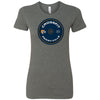 CrossFit Perryville - 100 - Weight - Bella + Canvas - Women's The Favorite Tee