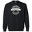 Arbitrium CrossFit - 100 - Black and White - Gildan - Heavy Blend Crewneck Sweatshirt